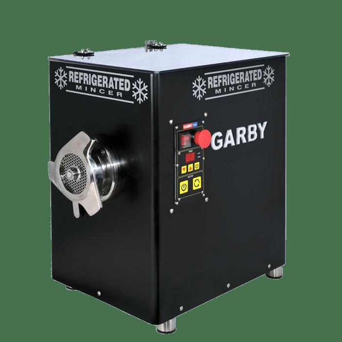 GARBY-ANKA-KR32-4GN-BLACK1