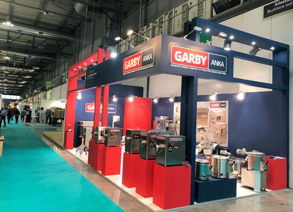 GARBY-ANKA-exhibition