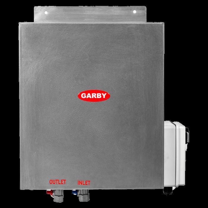GARBY-ANKA-G12-2