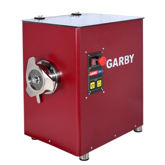 GARBY-ANKA-KN32-4GN-RED-1