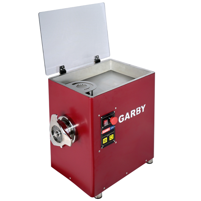 GARBY-ANKA-KN32-4GN-RED-2