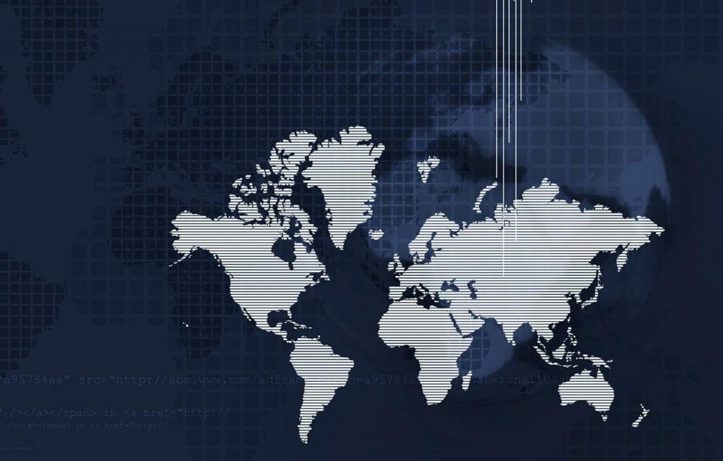 Developing-network-new