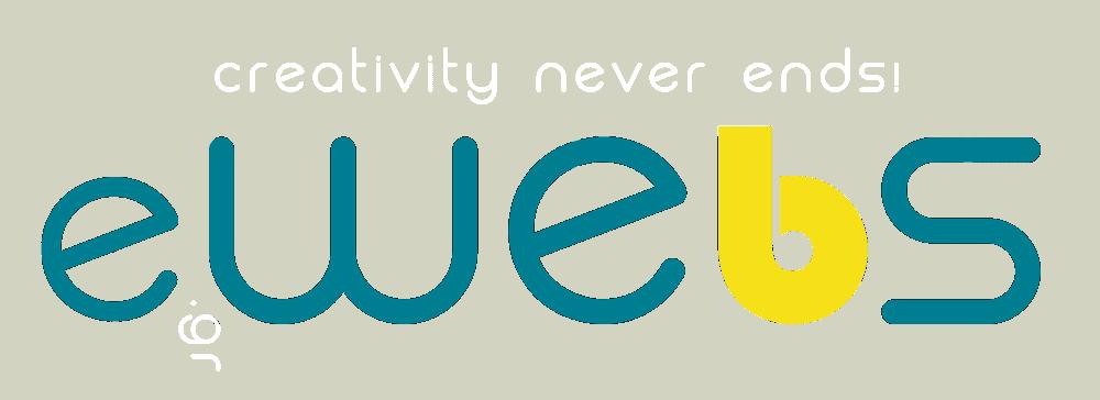 e-webs-logo-wh
